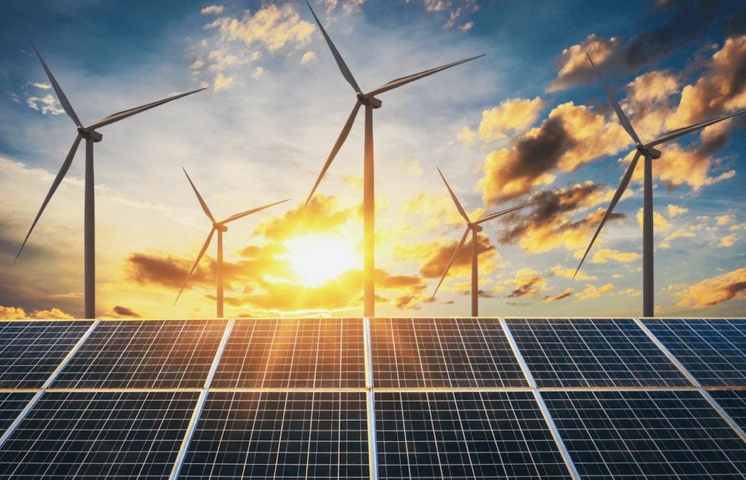 Foto de Schneider Electric impulsa la Acción Climática Corporativa