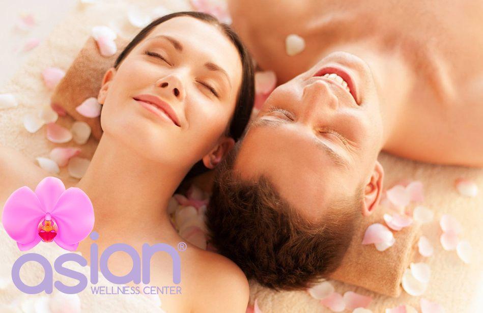 Foto de ¿Qué es el masaje Tantra? Por ASIAN WELLNESS