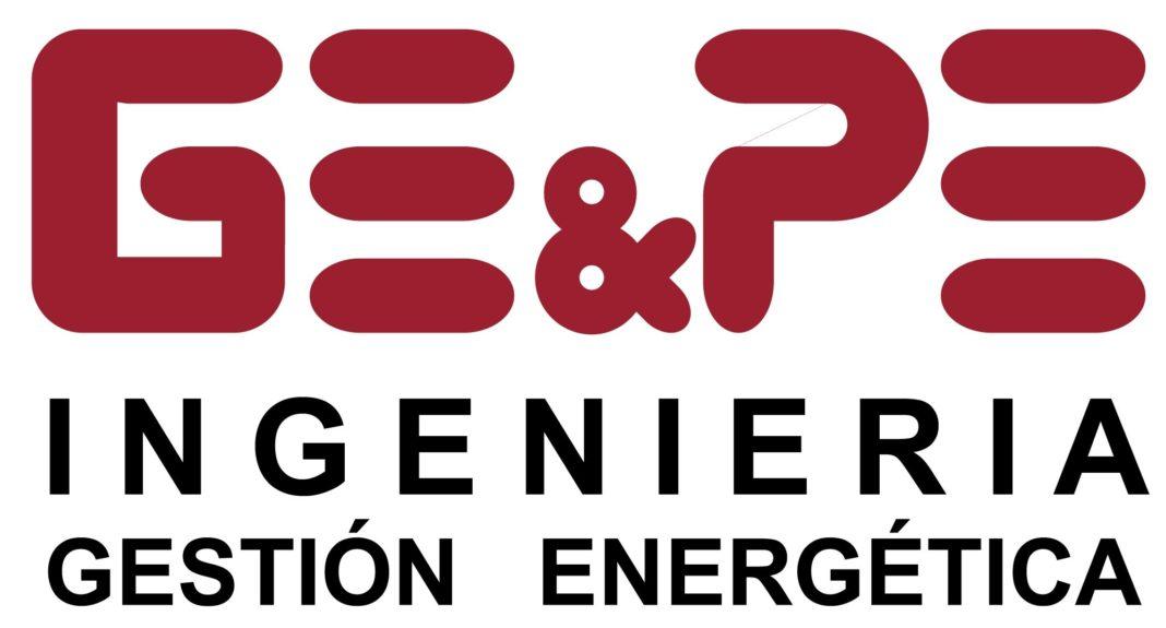 Foto de GE&PE INGENIERIA