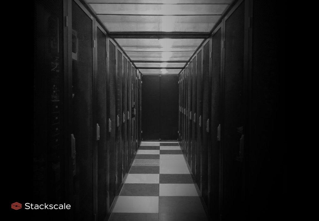 Foto de Nuevos centros de datos de Stackscale