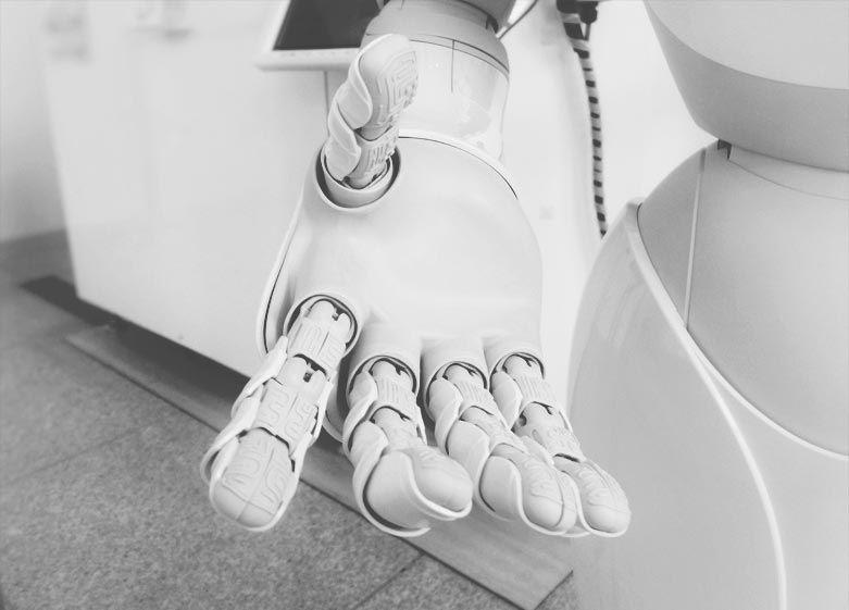 Foto de Recursos Humanos se renueva con la Inteligencia Artificial