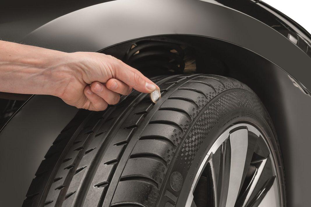 Foto de Consejos para alargar la vida de los neumáticos