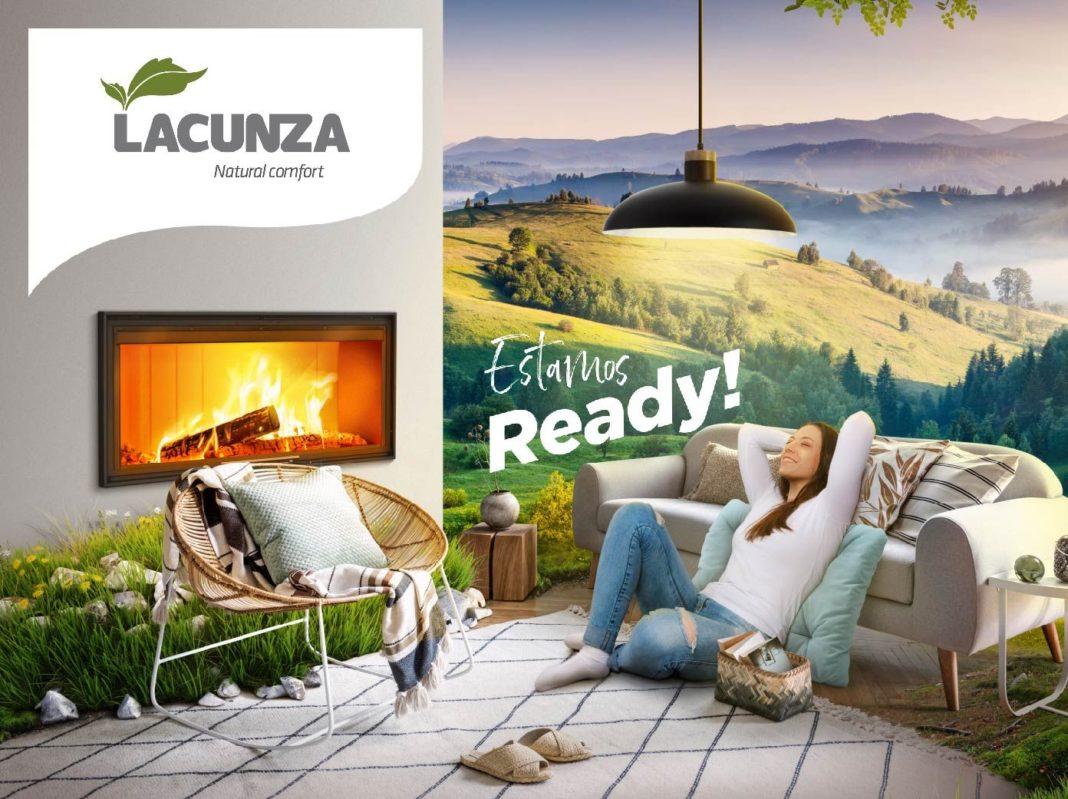 Foto de Ecodesign2022_lacunza